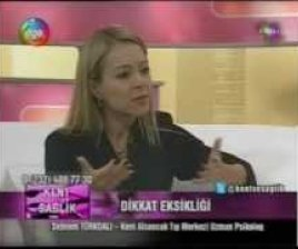 Disleksi ve Dikkat Eksikliği Hiperaktivite