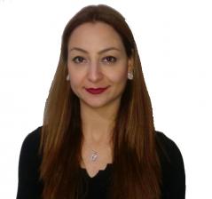 Zeynep Yavuz