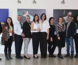Disleksi ve Hiperaktivite Derneği İzmir Temsilciliği